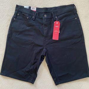Men's Levi Strauss & Co. Shorts